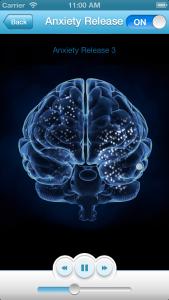 brainbls
