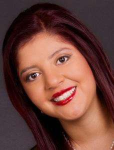 Veronika Valenzuela